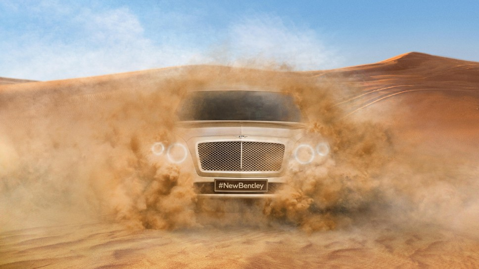 SC-Bentley-Bentayga-Titel-968x545